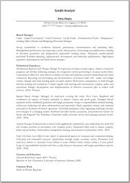 Example Of Business Analyst Resumes Hris Specialist Sample Resume Web Application Tester Cover Letter