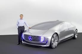 mercedes benz f 015 luxury in motion concept 22 images mercedes