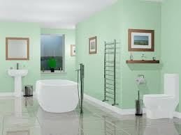 small bathroom ideas decor pictures of small bathroom designs bathrooms design bathroom decor