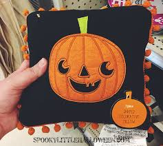 halloween hunting dollar spot at target spooky little halloween