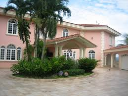 5 bedroom houses for sale with swimming pool 28 images five