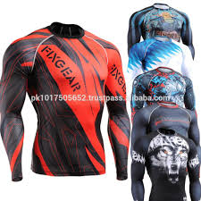jersey motocross murah get a stylish star wars darth maul cafe racer leather jacket for
