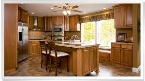 Stunning Mobile Home Kitchen Design Photos Interior Design Ideas - Mobile homes kitchen designs