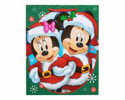 mickey mouse gift bags mickey mouse gift bags shop american greetings