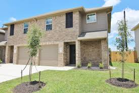 Houses For Rent In Houston Tx 77082 13012 Bella Vida Lane Houston Tx 77082 Hotpads