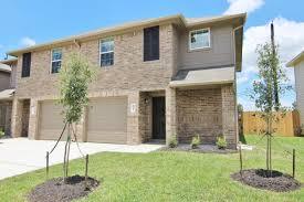 House For Sale Houston Tx 77082 13012 Bella Vida Lane Houston Tx 77082 Hotpads