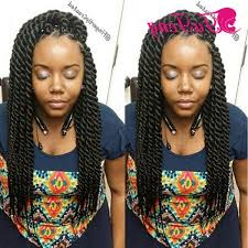 best seneglese twist hair best braiding hair for senegalese twist hair styles inspiration