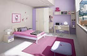 arredamento da letto ragazza stunning da letto per ragazza gallery amazing design