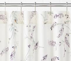 eco friendly shower curtain and liner u2013 a fresh take the