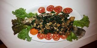 wok cuisine n wok home