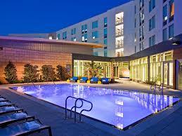 hotels in jacksonville fl aloft jacksonville tapestry park