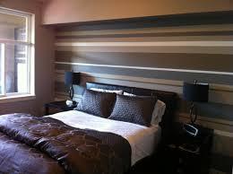 White Bedroom Men Bedroom Masculine Bachelor Bedroom With Grey Luxury Bed And