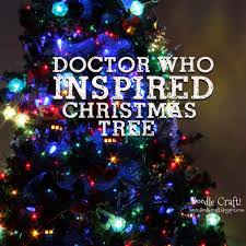 ornaments doctor who ornaments diy doctor