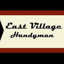 east village handyman handyman des moines ia projects photos