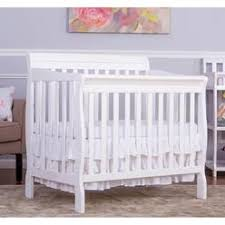 Convertible Crib Sale Cribs On Sale Sears
