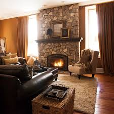 salters customer reviews of completed fireplaces fireplace