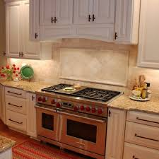 what color cabinets go with venetian gold granite most popular granite color from 2017 naturalstonegranite