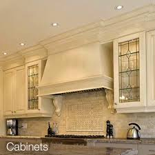 Brighton Cabinets Kornerstone Kitchens Llc Kitchen And Bath Design For Western Ny