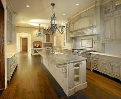 Luxury Traditional Kitchens - kitchen cabinets dallas cabinet glass dfw whats new wolf york pa