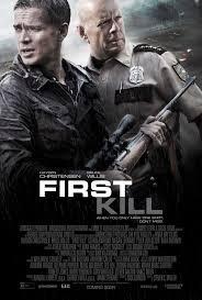 first kill 2017 movie stills u0026 posters pinterest gethin