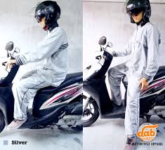 motorcycle apparel dab hobbiesshop dabhobbiesshop twitter