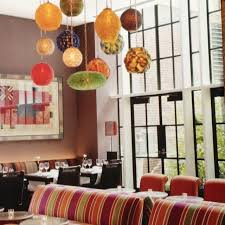 13 best crosby hotel nyc images on pinterest nyc boutique