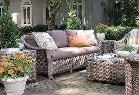 Lane Venture Outdoor Furniture Outlet by Outdoor Furniture Fargo North Dakota Natural Environments