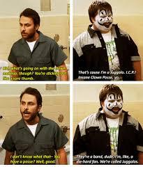 Insane Clown Posse Memes - 25 best memes about insane clown posse insane clown posse memes