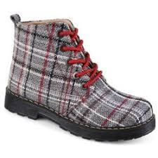 womens boots on sale free shipping boots for cheap winter boots free shipping