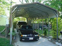 Awnings Baltimore Retractable Awning Baltimore Hoffman Hoffmanawning Tags