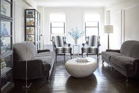 modern traditional the trick to mixing modern and traditional furniture laurel home