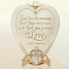 wedding wishes christian christian wedding poems