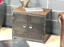 rangement bureau bois meuble bureau metal meuble rangement bureau bois superbe petit petit