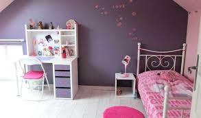 peinture chambre ado charmant idée peinture chambre ado fille inspirations et