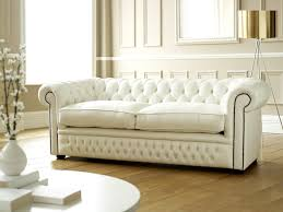 Leather Chesterfield Sofa Bed Chesterfield Sofa Bed White Sofa Ideas Interior Design