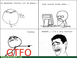 Memes Rage Comics - tl missing out rage comics rage comics