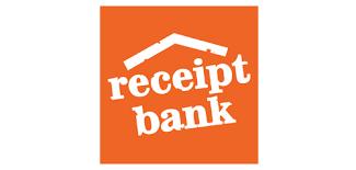 dropbox xero receipt bank kinder pocock