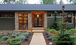 small energy efficient home designs smart placement small energy efficient home plans ideas home