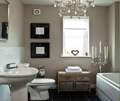download shabby chic bathroom ideas gurdjieffouspensky com