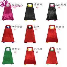 list manufacturers pj mask costume buy pj mask costume