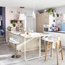 decor de cuisine meuble caisson cuisine luxury meuble de cuisine décor bois delinia