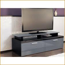 discount meuble de cuisine discount meuble de cuisine 100 images cuisine blanc laque pas