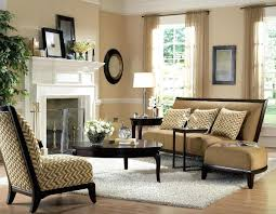 Best Neutral Paint Colors For Living Room Enticing Your Home Then Very Farmhouse Paint Colors With Your Home