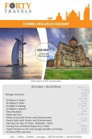 lexus uae ramadan timing 59 best b2b packages images on pinterest packaging uae and georgia