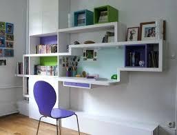 Study Desk Ideas Bedroom Desk Ideas Parhouse Club