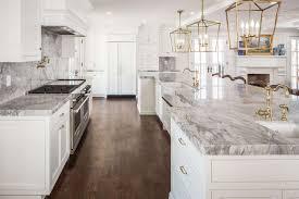 modern white shaker kitchen kitchen small white kitchen designs lowe u0027s cabinets white gloss