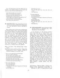 Songs To Sing At Baby Shower Railroad Songs And Ballads Afs L61