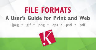 eps format vs jpeg file formats a user s guide for print and web k a blog