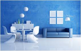 Brown And Blue Living Room by Living Room Blue Living Room What Color Kitchen Living Room