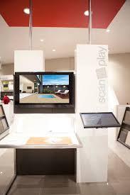 Scan Designs Furniture Beaumont Tiles U0027 Scan U0026 Play Tile Visualiser